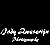Jody zweserijn photography - Sfeer zen lounge ...