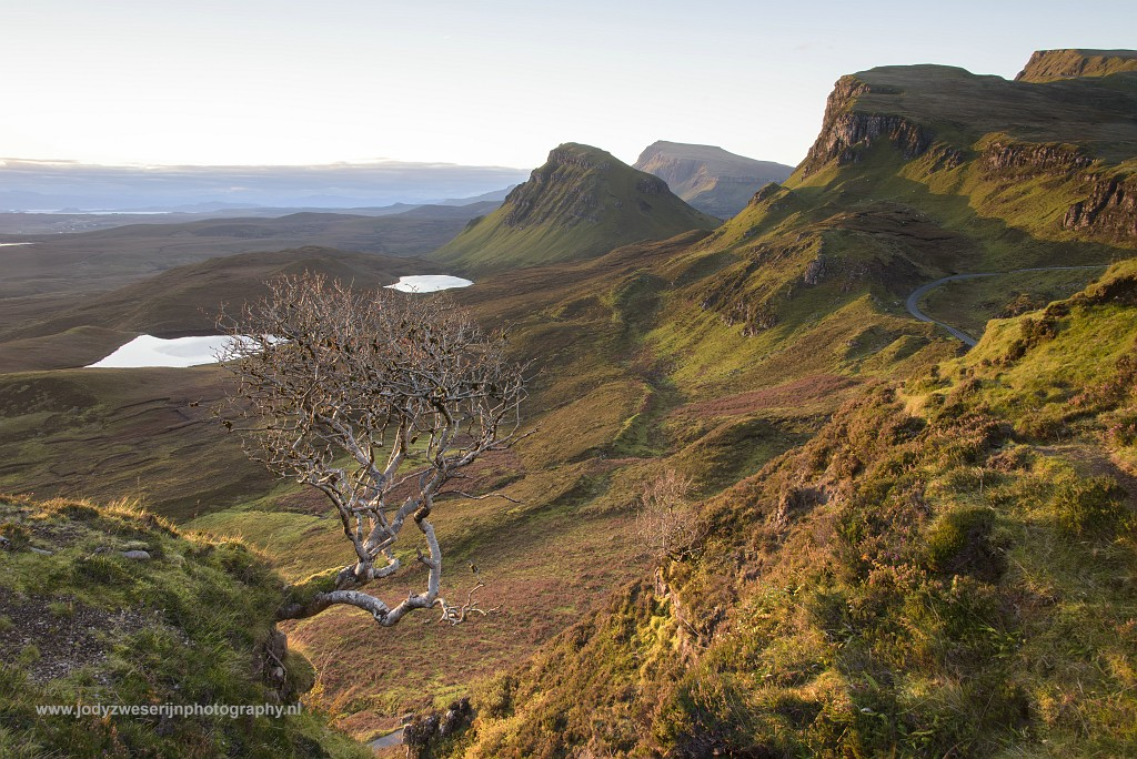 Isle of Skye: the place to be for landscape photography