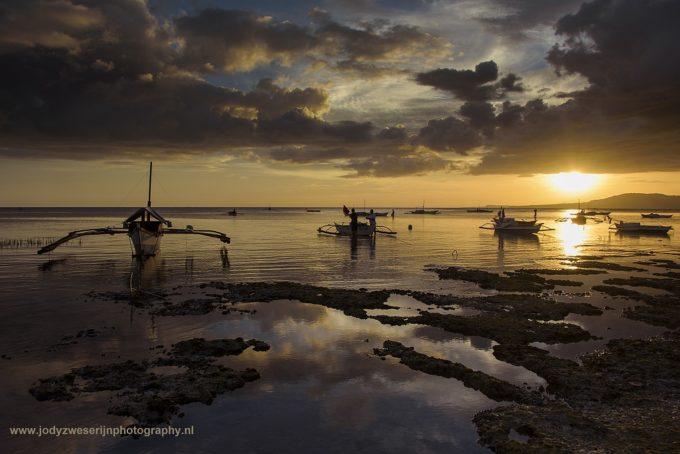 Filipijnen, foto's met een verhaal erachter